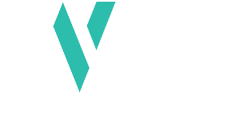 Web Building Team logo footer