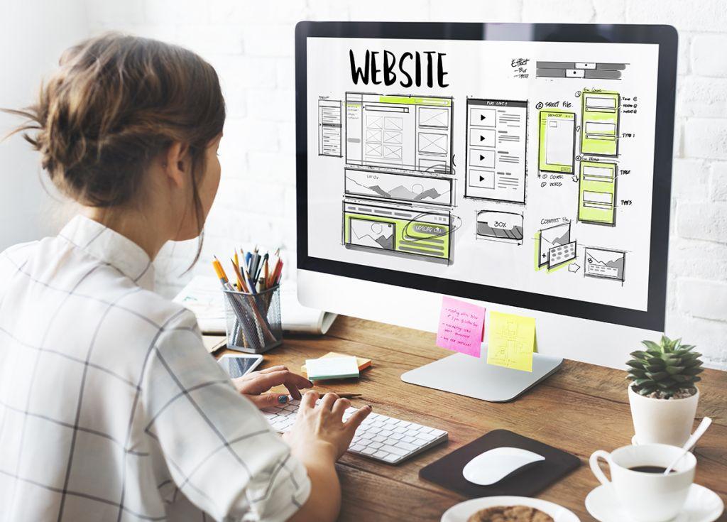 Održavanje sajta web building team (1)