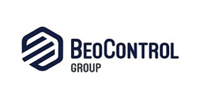 beocontrol web buling team